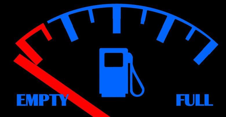 Photo of GTO necesita gasolina