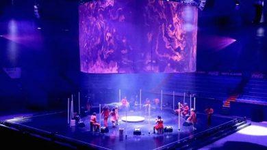 Photo of AMLO ya le quitó a Fox sus 15 escoltas del Estado Mayor