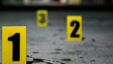 Photo of #Reto10AñosSeguridad: en 2008 asesinaron en GTO a 257 personas y hoy a 2,609