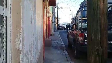 Photo of Asesinan a excandidato del PRI en Valle de Santiago