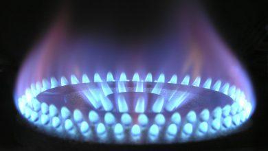 Photo of Racionan el gas en León