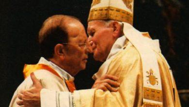 Photo of El Vaticano 'tapó' más de 50 años los delitos sexuales de Maciel