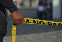 Photo of Asesinato múltiple en Salamanca: seis muertos