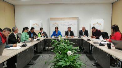 Photo of Carlos Zamarripa será Fiscal General de GTO otros 9 años