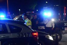 Photo of Atacan a policías de San Pancho: un muerto y 2 heridos