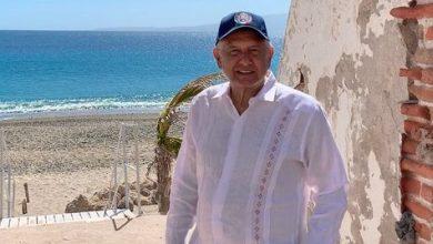 Photo of AMLO anuncia que las Islas Marías ya no serán prisión