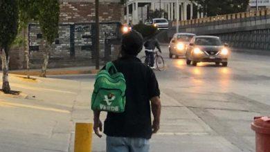 Photo of Las mochilas baratas del Verde están de moda