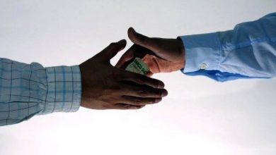 Photo of Las 'mordidas' mueven 7 mil millones de pesos al año