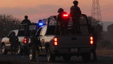 Photo of Tensión en Santa Rosa tras el cateo de varias viviendas