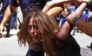 Photo of Detienen en España a una mexicana por matar a sus dos hijos