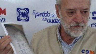 Photo of El 'abucheómetro' viene a León