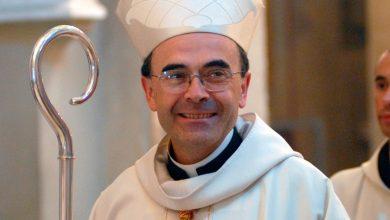 Photo of Renuncia el líder de la Iglesia en Francia por encubrir abusos