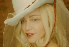 Photo of 'Madame X': vuelve Madonna