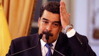 Photo of Maduro intentó escapar de Venezuela, según Washington