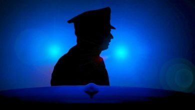 Photo of ¿Por qué matan a un policía?