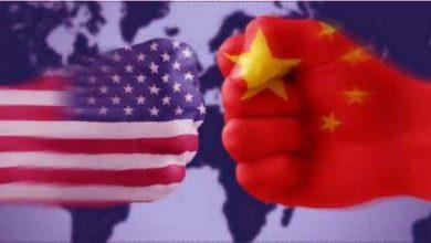 Photo of Estalla la guerra comercial entre China y Estados Unidos