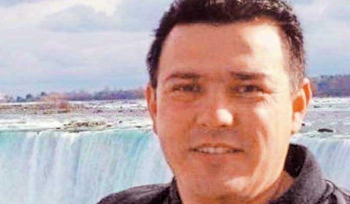 Photo of El piloto del avión que cayó en Coahuila voló para 'El Chapo'