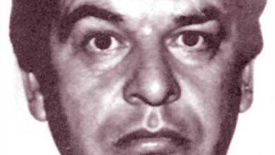 Photo of Cae torturador de 'Kiki' Camarena 34 años después