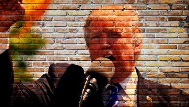 Photo of Trump construirá el muro con fondos de Afganistán
