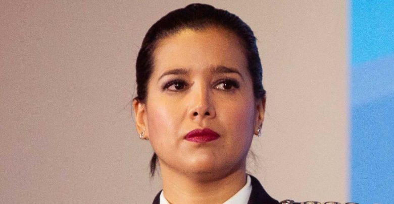 Photo of «El Cártel de Santa Rosa de Lima está desmantelado al 50%»