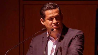Photo of «Hay más funcionarios del PRI investigados»