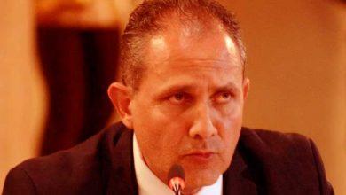 Photo of Renuncia el Secretario de Seguridad de León