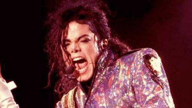 Photo of Cinco canciones para recordar a Michael Jackson