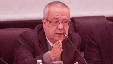 Photo of «Las decisiones económicas de AMLO no tienen sustento»