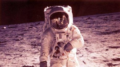 Photo of Un enigma llamado Neil Armstrong