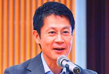 Photo of El Gobernador de Hiroshima visitará Guanajuato