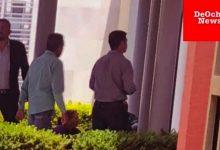 Photo of Pesquera no irá a la cárcel