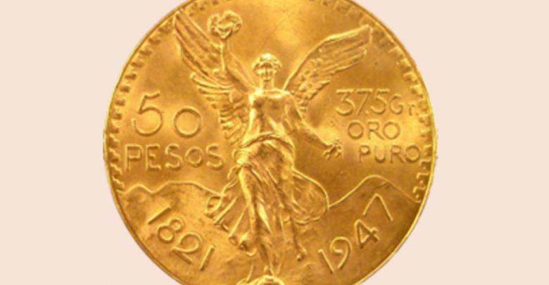 Photo of El robo de los 50 millones
