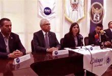 Photo of Cinco acuerdos contra la extorsión en Celaya