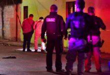 Photo of Comando mata a 8 personas en un billar de Irapuato
