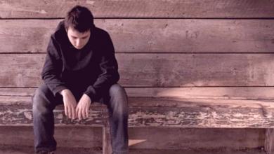 Photo of Pobreza y desempleo impulsan la depresión en los jóvenes