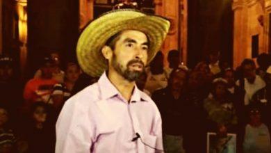 Photo of Un señor de sombrero dio la nota: no habrá recursos para El Zapotillo