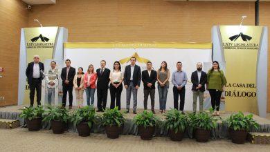 Photo of Se instala Comité de Igualdad Laboral y no discriminación