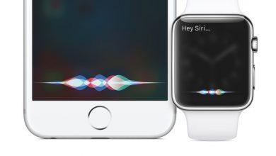 Photo of Apple pide perdón por oír a los usuarios a través de Siri