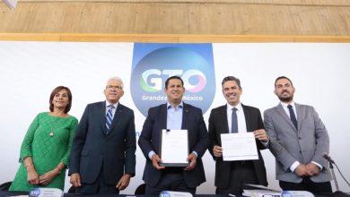 Photo of GTO pedirá 5 mil 350 millones por falta de recursos federales