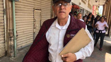 Photo of El Guinda está de moda entre funcionarios públicos