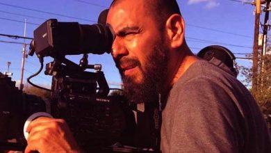 Photo of Matan en Guerrero a director de fotografía del Discovery Chanel