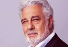 Photo of Otras 11 mujeres denuncian a Plácido Domingo por acoso