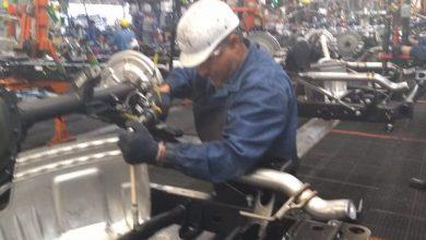 Photo of General Motors niega despidos en la planta de Silao
