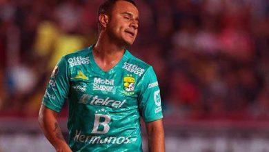 Photo of Se rompe el 'Chapo' Montes