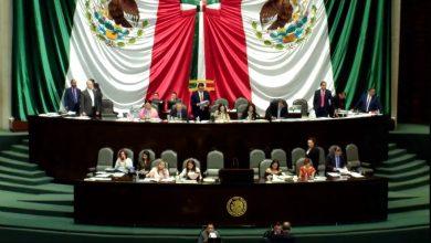 Photo of El presidente de México ya podrá ser juzgado por corrupción