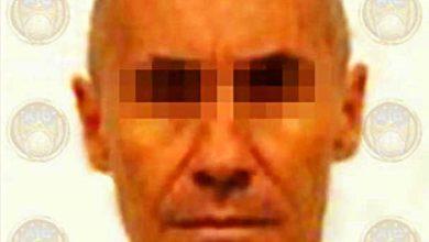Photo of Condenan a 60 años de prisión a 'El comandante Emilio'