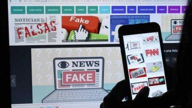 Photo of Arrancan guerra contra las noticias falsas
