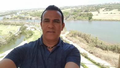 Photo of Hugo Estefanía sabía demasiado