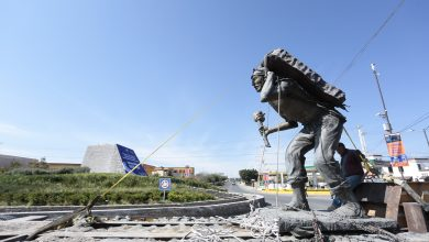 Photo of Arrancan obras para San Miguel de Allende; más de 1 mil 200 millones de pesos serán invertidos