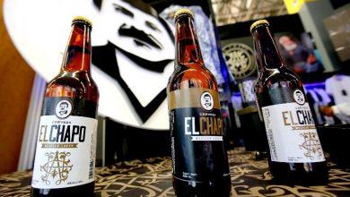 Photo of Hija de «El Chapo» lanza nueva cerveza inspirada en su padre